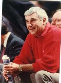 Bob Knight