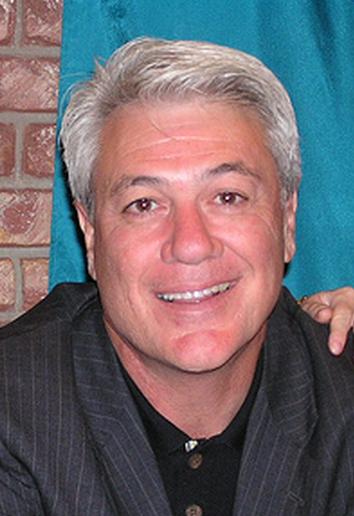 Jimmy Cefalo