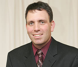 Neil Solondz