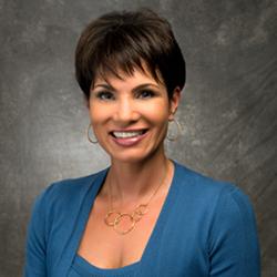 Cindy Brunson