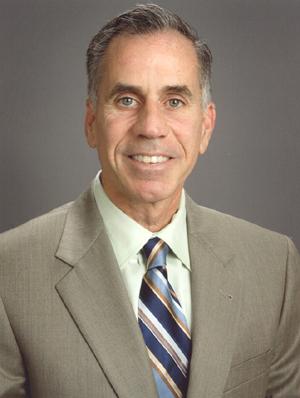 Tim Kurkjian