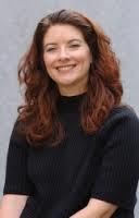 Susan Slusser