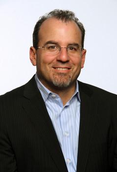 Seth Markman