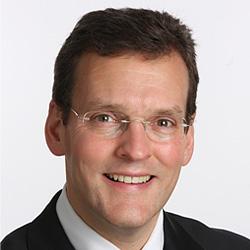 John Wildhack