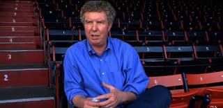 Dan Shaughnessy: Boston's Sports Guy