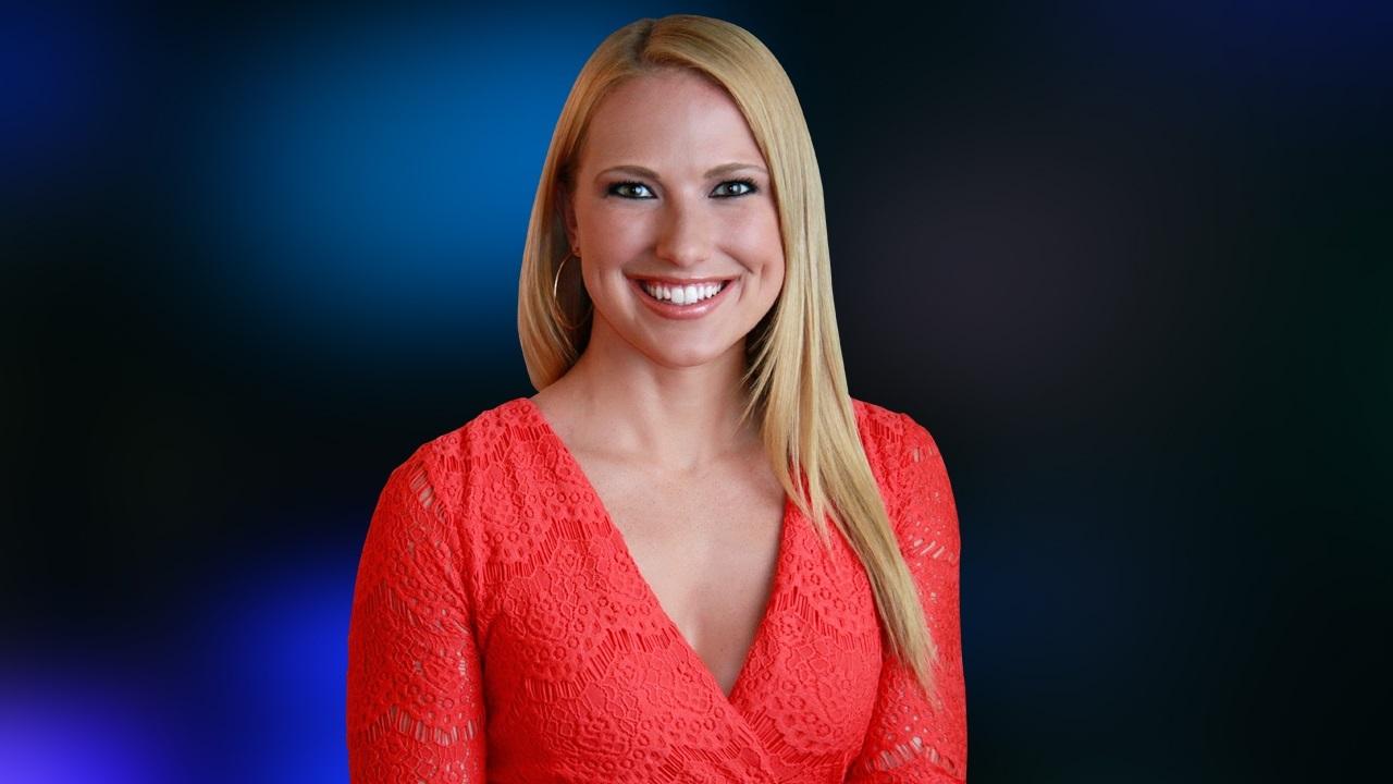 Erika Wachter