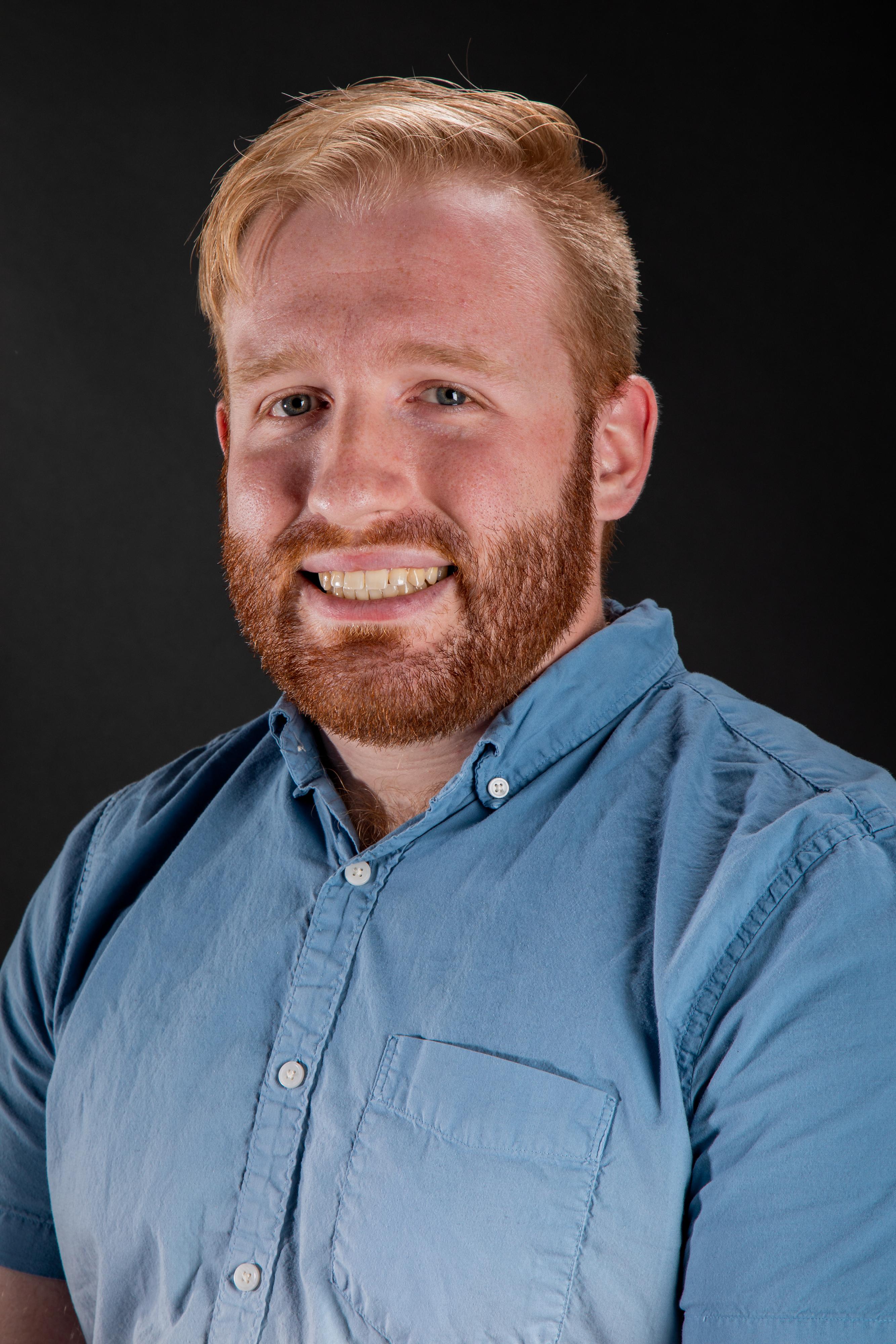 Tanner Russ
